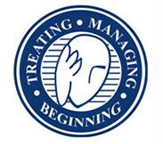 MedCenter TMJ Logo