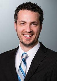 Dr. Pettit : Nathan J. Pettit DMD, MSD