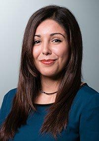Nadia : Patient Flow Coordinator