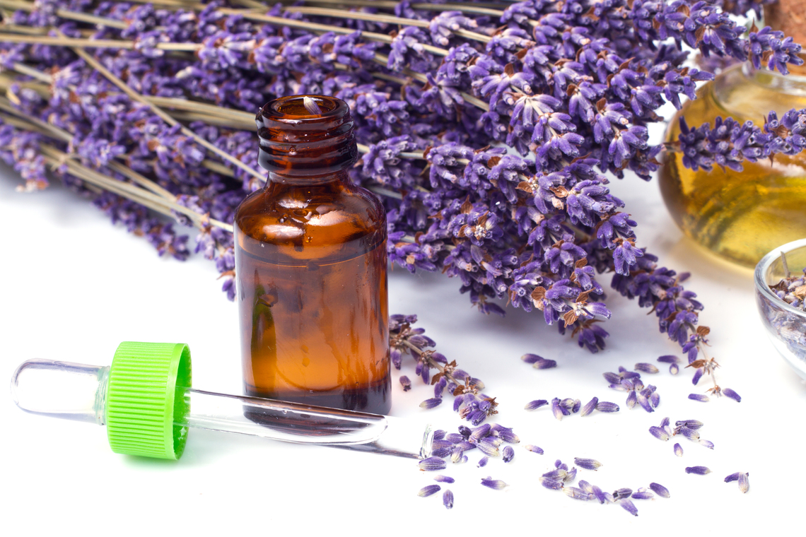 Guide To Selecting Essential Oils For Tmj Pain Relief Medcenter Tmj