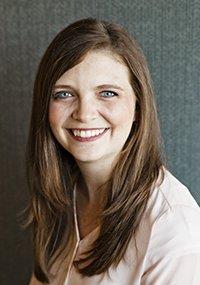Heidi : Patient Care Coordinator