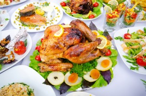 tmj-friendly-thanksgiving-foods-you-can-cook
