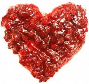 Red-Berries-Jam
