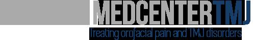 MedCenter TMJ