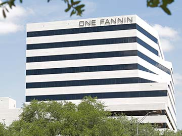 one-fannin